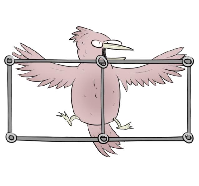 wingedEdge