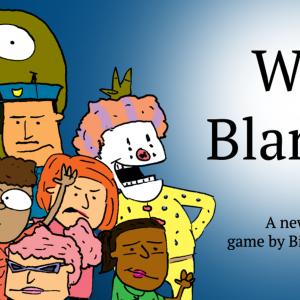 wet-blanket-header