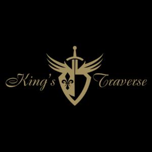 King's Traverse