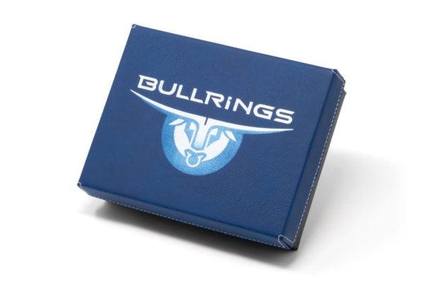 Bullrings