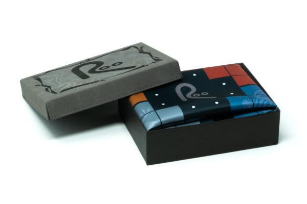 Roo box