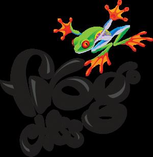 frog-chess